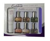 Royal Enhance Nail Care Set_