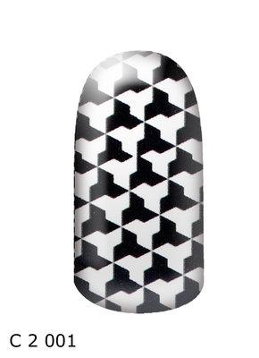 zwart wit 2