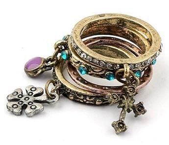Ring S1001