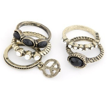 Ring S1002