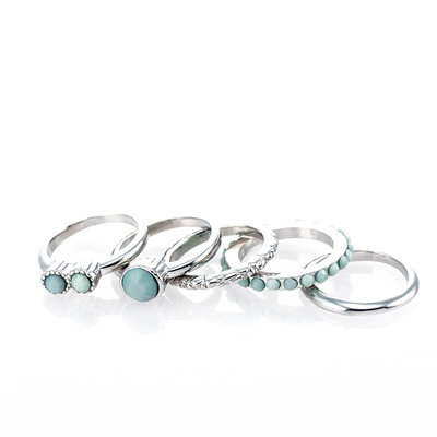 Ring S1006