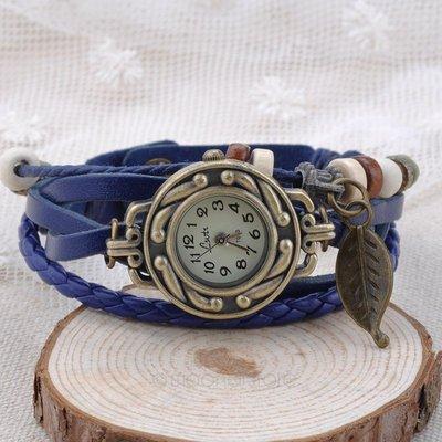 Horloge B1001