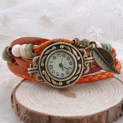 Horloge B1002