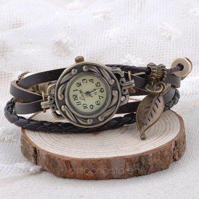 Horloge B1003