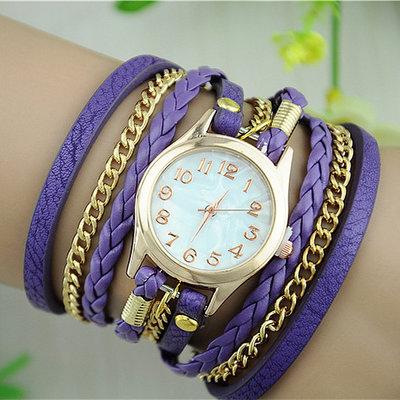 Horloge L1002