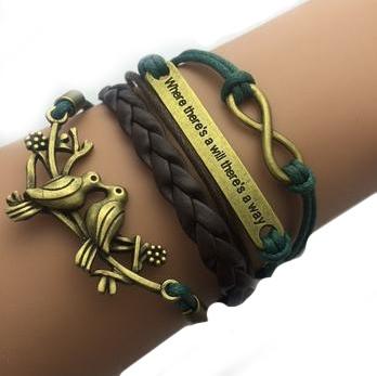 Armband L1004