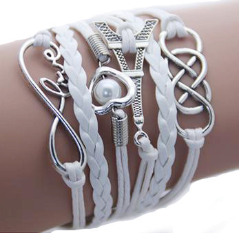 Armband L1002