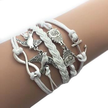 Armband L1005