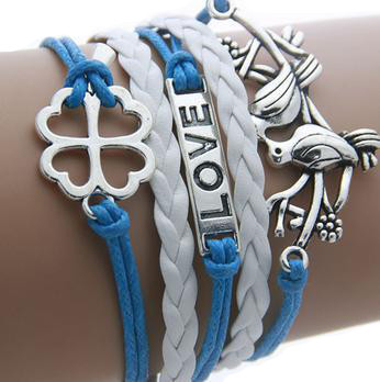 Armband L1007
