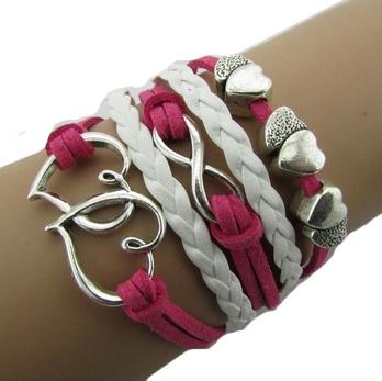 Armband L1003