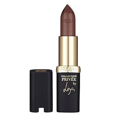 L'oréal Color Riche Collection Privee Liya's Nude