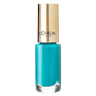 L'oréal Color Riche Le Vernis Santorinila 618