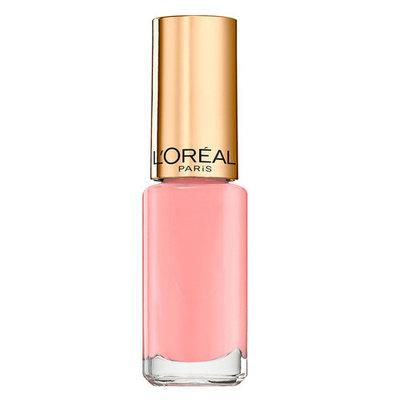 L'oréal Color Riche Le Vernis Marie Antoinette 202