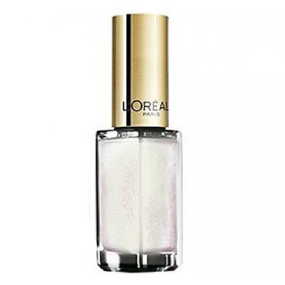 L'oréal Color Riche Le Vernis Crystalissime 820