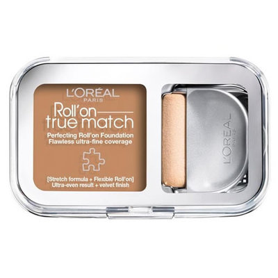 L'Oreal Roll'On True Match Foundation Golden Sand W5