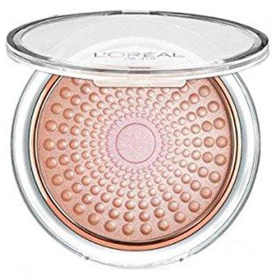L'Oreal Lumi Magique Pearl Powder Rose Boudoir 01