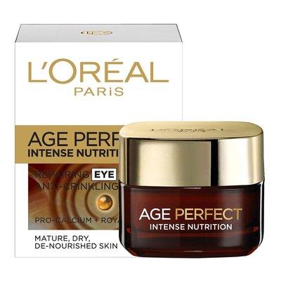 L'Oréal Age Perfect Repairing Eye Balm